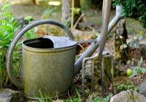В плохом напоре воды в домах Калуги обвинили садоводов