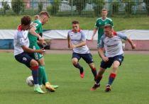 Видеокомментарий после игры на сборе у Горшкова взяла пресс-служба клуба
