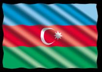 В субботу, 3 июля, Азербайджан передал Армении 15 армянских военнослужащих, входивших в диверсионную группу, сообщил корреспондент «МК» из Азербайджана