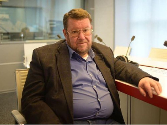 Политолог дал рецепт ответа на угрозы против Крыма