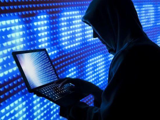 Германия: Немецкий бизнес жалуется на беспрецедентное число кибератак