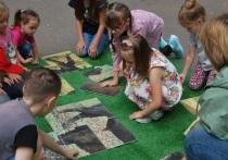 Жителям Серпухова рассказали о фауне местных лесов