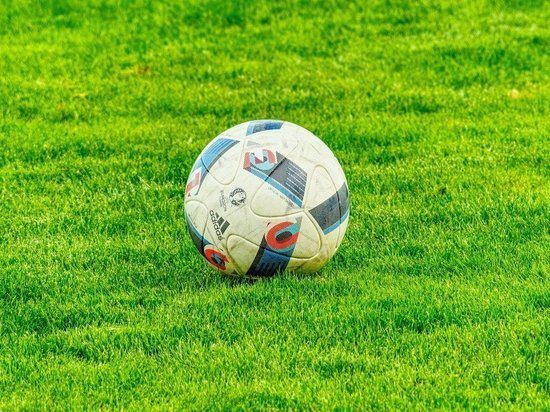 Определились все участники полуфинала чемпионата Евро-2020