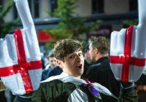 В субботу, 3 июля, сборная Англии одержала победу над Украиной в четвертьфинале Евро-2020, и вышла в первый полуфинал чемпионата Европы за 25 лет. По данным ВВС, этот матч оказался самым популярным телесобытием 2021 года, его посмотрели 20,9 млн человек. «МК-Спорт» расскажет больше об британском рекорде.