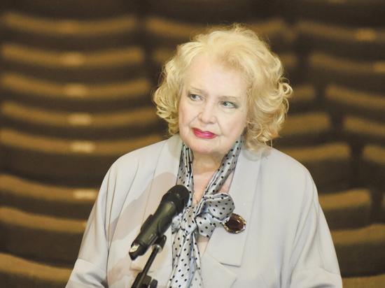 Сторонники народной артистки: «Бояков лжет — Татьяной Васильевной невозможно манипулировать»
