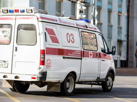 За последние сутки в Поморье выявлено 223 новых случая COVID-19