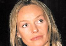 В жизни российской актрисы Натальи Андрейченко произошла большая трагедия — ушла из жизни ее мать