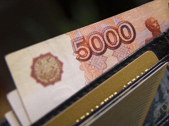 Депутат Госдумы предложила снижать цены по советской системе