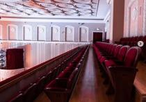 Театр юного зрителя откроется в Ижевске уже в 2022 году