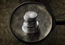 Кубань заняла 18 место в рейтинге регионов по доходам населения