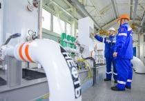 АО «Транснефть – Западная Сибирь» завершило плановые работы на производственных объектах
