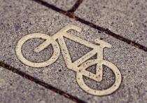 ДТП в Козельском районе: столкнулись юные скутерист и велосипедист