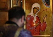 Православные россияне, которые отказываются вакцинироваться от коронавируса, берут на себя грех, который им придется отмаливать на протяжении всей жизни