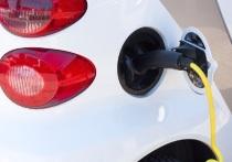 Концерн Volkswagen может запустить в Калуге выпуск электромобилей