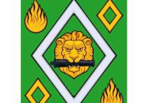 Герб нового городского округа Пушкинский утвердил Геральдический совет Московской области