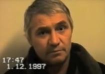 В России начнут судить старейшего вора в законе Волчка