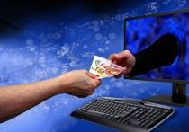 Катанэ прокомментировал информацию о секретном финансировании ПДС