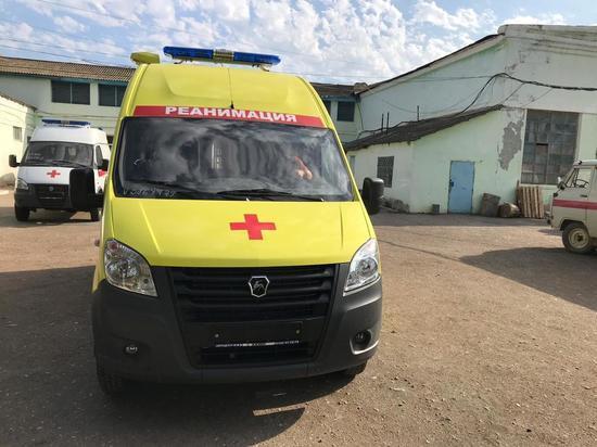За последние сутки в Поморье выявлено 217 новых случаев COVID-19