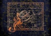 Существуют несколько знаков зодиака, обижать которых лучше не стоит из-за их склонности к мстительности, сообщает «Клубер»