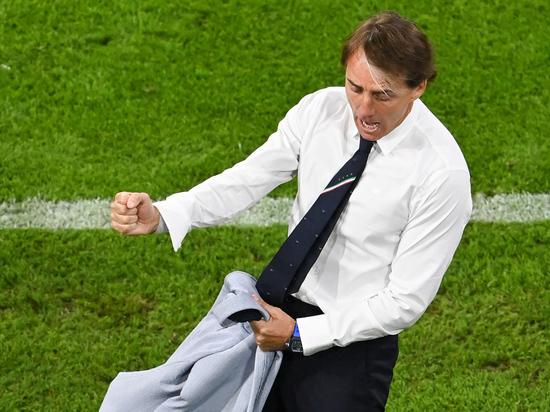 Просто швейцарцам и бельгийцам и не суждено было нарушить традиции Евро и выйти в полуфинал