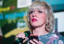 Захарова назвала последствия для Литвы от санкций против Белоруссии