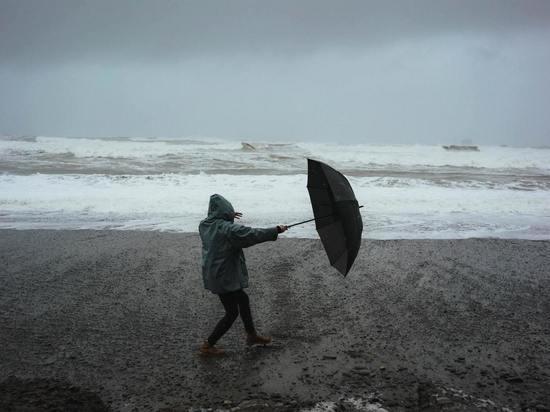 """""""МК на Сахалине"""" проанализировало календарь погоды за последние 12 месяцев и пришло к неожиданным выводам"""