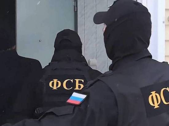 В Ненецком автономном округе сотрудник Ростехнадзора подозревается в получении взятки