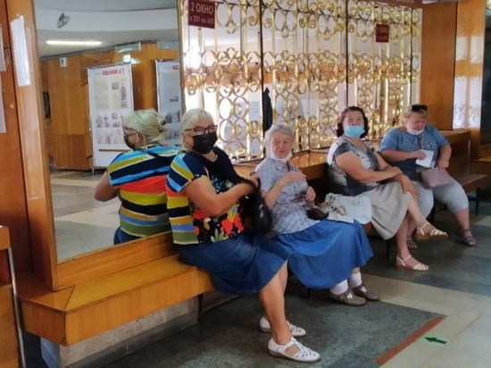 В Йошкар-Оле привиться от коронавируса можно в трех пунктах