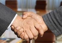 Калужская и Костромская области подписали соглашение