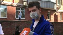 Блогер Mellstroy рассказал, чего ожидает от приговора