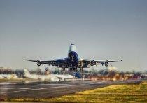 Германия: Рост ошибок пилотов, из-за отсутствия летной практики