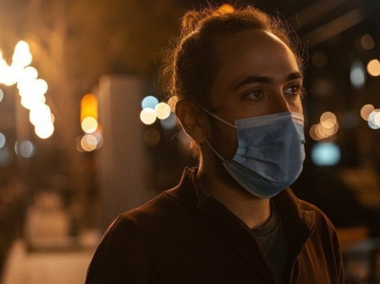В Омской области за сутки от коронавируса скончались 4 человека