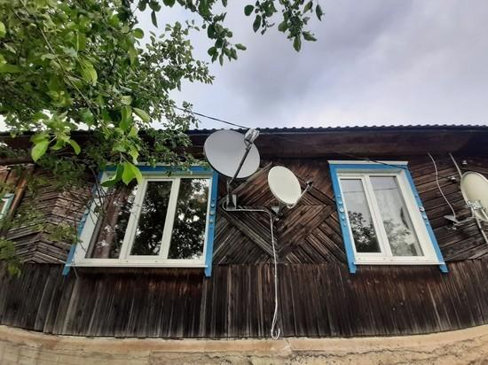 Спутниковый интернет дошел до труднодоступной Майорки