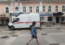 Известный саратовский юрист Николай Скворцов обнародовал в соцсетях информацию, как четверо из пяти вакцинированных взрослых членов его семьи заболели коронавирусом