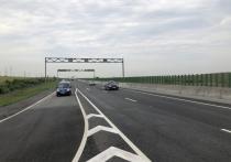 30 июня на заседании правительства Пермского края рассмотрели вопрос о реализации  объектов автодорожного строительства и ремонте на объектах регионального значения и города Перми
