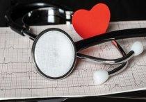 Михаил Ведерников поздравил кардиологов с профессиональным праздником