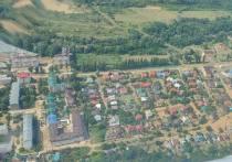 После страшного потопа на Кубани проверят выданные разрешения на строительство в поймах рек