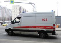 Неподалеку от могилы родителей был найден мертвый 62-летний житель подмосковной деревни Звягино Пушкинского городского округа