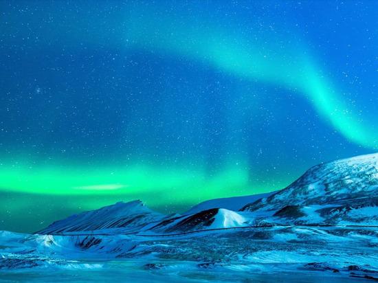 Эксперт ПОРА: Волонтерское движение по уборке арктических территорий может снизить отток населения из Арктики