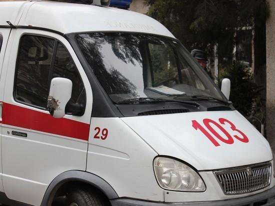 За последние сутки в Поморье выявлено 213 новых случаев COVID-19
