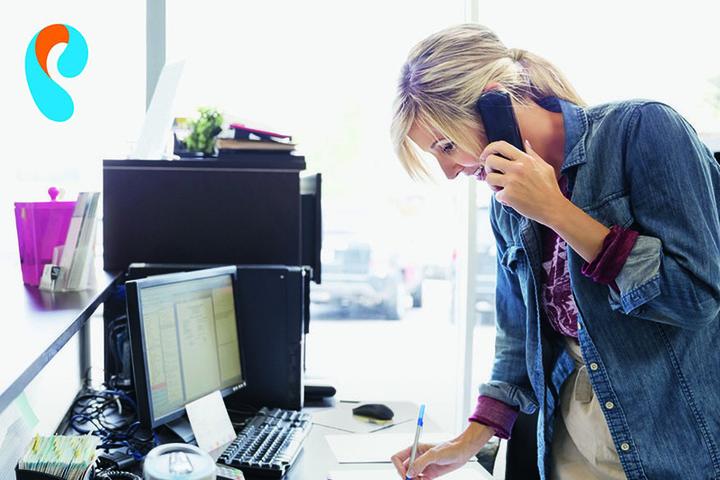 Количество абонентов виртуальной АТС «Ростелекома» превысило 500 000