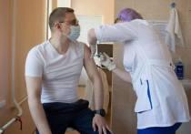 В Челябинской области складывается напряженная эпидемиологическая ситуация по распространению коронавирусной инфекции