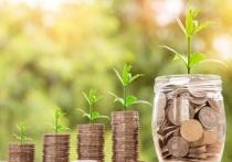 Средняя зарплата жителей Калужской области превысила 47 тысяч рублей