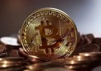 Калужанки перевели мошенникам полмиллиона, пытаясь купить криптовалюту