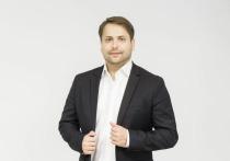 Партия «Новые люди» намерена остановить отток молодежи из Псковской области