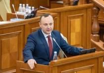 Выборы в Молдове: Блок коммунистов и социалистов бросил вызов ПДС