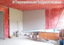 В 2021 году в территориальных отделах отремонтируют 7 почтовых отделений за счет средств софинансирования и 3 отделения – за счет собственных средств АО «Почта России»