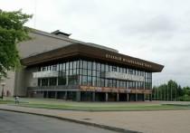 В Хабаровске стартовала продажа билетов на фестиваль «Амурская осень»