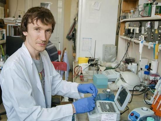 Ученый из Новосибирска рассказал, поможет ли вакцинация при встрече с самым заразным штаммом коронавируса