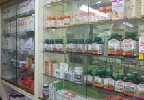 Услуги аптек в Германии: Измерение давления, уровня сахара, проверка возникновения аллергии на лекарство